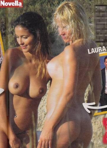 Aria logan and alessandra jane in lesbian scene by sapphic 7