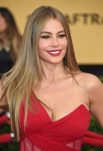 Sofia Vergara | Screen Actors Guild Awards