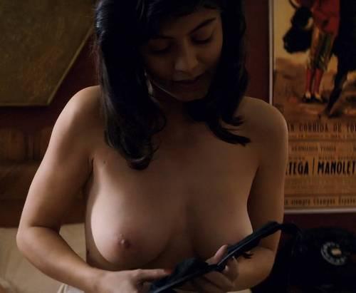ass hot naked open boy