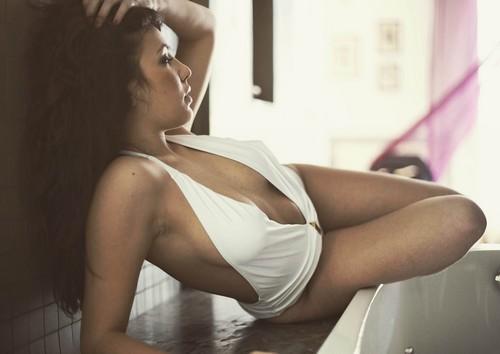 Roberta Tirrito : Piccola Galleria Sexy della Modella e Blogger